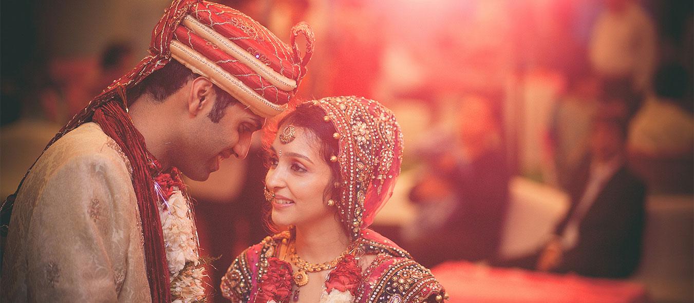 Indian couples photos