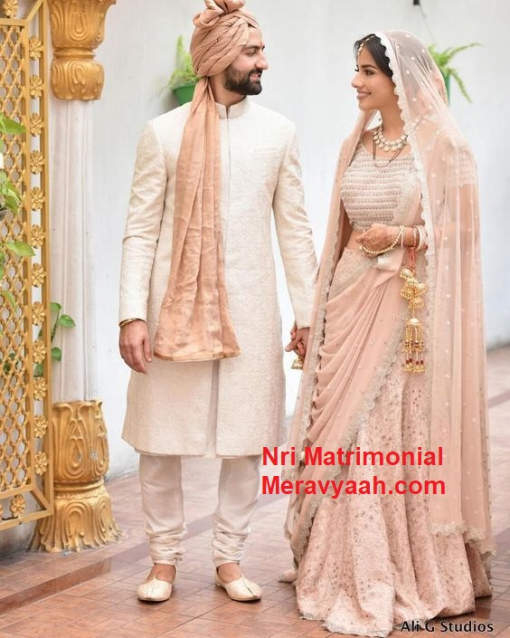 Wedding Dress Combination