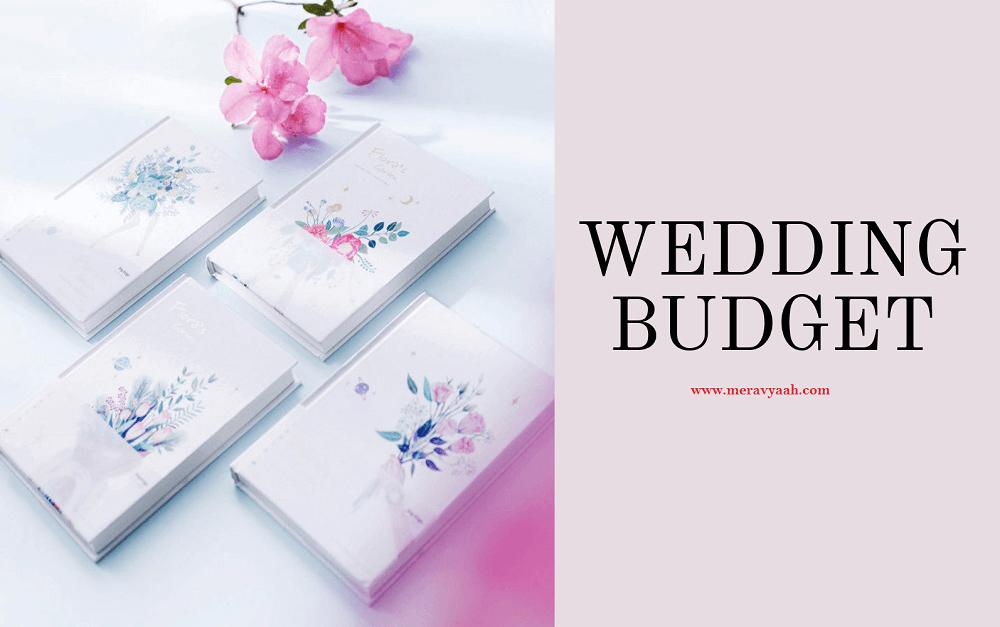 Outstanding Wedding that Won't Break the Bank