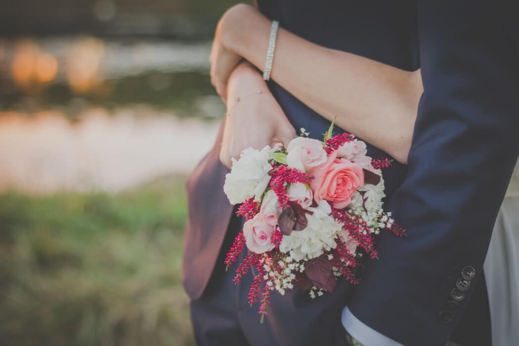 Perfect Wedding Centerpieces